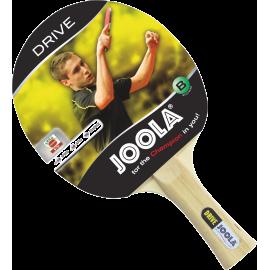 Rakietka do tenisa stołowego Joola Drive,producent: Joola, zdjecie photo: 1 | online shop klubfitness.pl | sprzęt sportowy sport