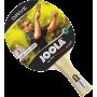 Rakietka do tenisa stołowego Joola Drive Joola - 1 | klubfitness.pl | sprzęt sportowy sport equipment