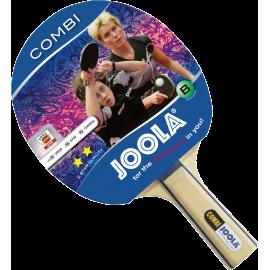 Rakietka do tenisa stołowego Joola Combi,producent: Joola, zdjecie photo: 1 | online shop klubfitness.pl | sprzęt sportowy sport