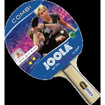 Rakietka do tenisa stołowego Joola Combi Joola - 1   klubfitness.pl