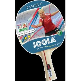 Rakietka do tenisa stołowego Joola Twist,producent: Joola, zdjecie photo: 1 | online shop klubfitness.pl | sprzęt sportowy sport
