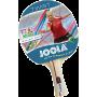 Rakietka do tenisa stołowego Joola Twist,producent: Joola, zdjecie photo: 1   online shop klubfitness.pl   sprzęt sportowy sport
