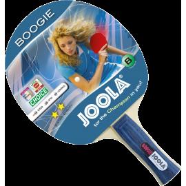 Rakietka do tenisa stołowego Joola Boogie,producent: Joola, zdjecie photo: 1 | online shop klubfitness.pl | sprzęt sportowy spor