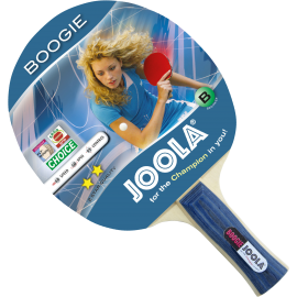 Rakietka do tenisa stołowego Joola Boogie Joola - 1 | klubfitness.pl