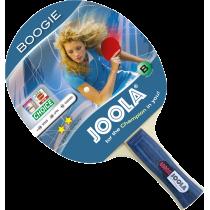 Rakietka do tenisa stołowego Joola Boogie Joola - 1 | klubfitness.pl | sprzęt sportowy sport equipment