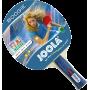 Rakietka do tenisa stołowego Joola Boogie,producent: Joola, zdjecie photo: 1 | klubfitness.pl | sprzęt sportowy sport equipment