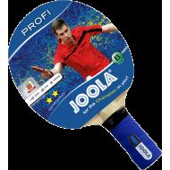Rakietka do tenisa stołowego Joola Profi,producent: Joola, zdjecie photo: 1 | online shop klubfitness.pl | sprzęt sportowy sport