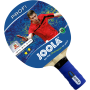 Rakietka do tenisa stołowego Joola Profi,producent: Joola, zdjecie photo: 1 | klubfitness.pl | sprzęt sportowy sport equipment