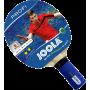 Rakietka do tenisa stołowego Joola Profi Joola - 1 | klubfitness.pl