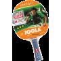 Rakietka do tenisa stołowego Joola Match | ITTF approved Joola - 1 | klubfitness.pl | sprzęt sportowy sport equipment