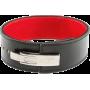 Pas kulturystyczny z klamrą ATX® Power Belt Clip | skóra naturalna,producent: ATX, zdjecie photo: 1 | klubfitness.pl | sprzęt sp