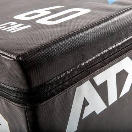Skrzynia plyometryczna ATX® Soft Plyo-Box | 50x60x70cm,producent: ATX, zdjecie photo: 3 | online shop klubfitness.pl | sprzęt sp