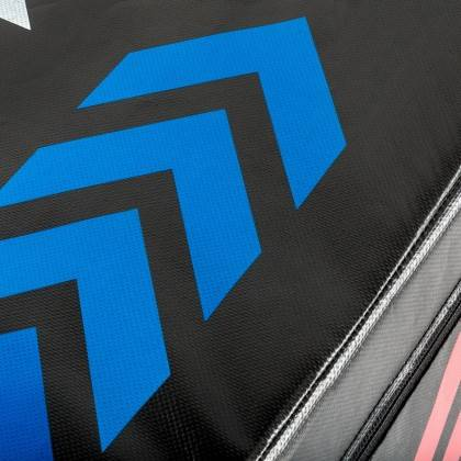 Skrzynia plyometryczna ATX® Soft Plyo-Box | 50x60x70cm,producent: ATX, zdjecie photo: 4 | online shop klubfitness.pl | sprzęt sp