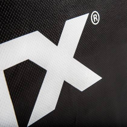 Skrzynia plyometryczna ATX® Soft Plyo-Box | 50x60x70cm,producent: ATX, zdjecie photo: 6 | online shop klubfitness.pl | sprzęt sp