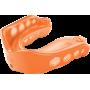 Ochraniacz szczęki Shock Doctor Gel Max | senior | orange,producent: Shock Doctor, zdjecie photo: 1 | online shop klubfitness.pl