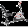 Rower treningowy poziomy Insportline Rapid RMB | magnetyczny,producent: Insportline, zdjecie photo: 1 | klubfitness.pl | sprzęt