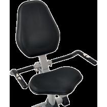 Rower treningowy poziomy Insportline Rapid RMB | magnetyczny,producent: Insportline, zdjecie photo: 5 | online shop klubfitness.