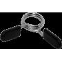 Zacisk sprężynowy na gryf 27mm Stayer Sport,producent: Stayer Sport, zdjecie photo: 1 | online shop klubfitness.pl | sprzęt spor