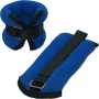 Obciążniki treningowe na rękę lub nogę Stayer 2x0,5kg | nylonowe,producent: Stayer Sport, zdjecie photo: 1 | online shop klubfit