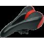 Siodełko rowerka stacjonarnego spinningowego | SER-8149 NONAME - 1 | klubfitness.pl | sprzęt sportowy sport equipment