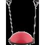 Platforma do balansowania z linkami Insportline Dome Advance | czerwona,producent: Insportline, zdjecie photo: 1 | klubfitness.p