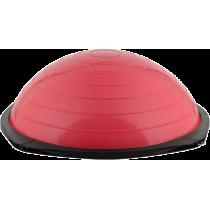 Platforma do balansowania z linkami Insportline Dome Advance | czerwona,producent: Insportline, zdjecie photo: 2 | online shop k