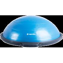 Platforma do balansowania Insportline Dome Big   niebieska Insportline - 1   klubfitness.pl
