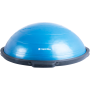 Platforma do balansowania Insportline Dome Big | niebieska,producent: Insportline, zdjecie photo: 1 | online shop klubfitness.pl