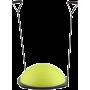Platforma do balansowania z linkami Insportline Dome Advance | zielona,producent: Insportline, zdjecie photo: 1 | online shop kl