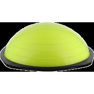 Platforma do balansowania z linkami Insportline Dome Advance | zielona Insportline - 2 | klubfitness.pl | sprzęt sportowy sport