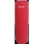 Worek treningowy 120x35cm Fighter Vinyl Red | wypełniony,producent: FIGHTER, zdjecie photo: 1 | online shop klubfitness.pl | spr