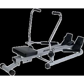 Wioślarz hydrauliczny Striale Hydro-One SR-5331,producent: Striale, zdjecie photo: 1 | online shop klubfitness.pl | sprzęt sport