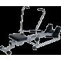 Wioślarz hydrauliczny Striale Hydro-One SR-5331 Striale - 1 | klubfitness.pl | sprzęt sportowy sport equipment