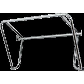 Drążek do podciągania Body-Solid PUB34 | na ościeżnice,producent: Body-Solid, zdjecie photo: 1 | klubfitness.pl | sprzęt sportow