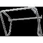 Drążek do podciągania Body-Solid PUB34 | na ościeżnice Body-Solid - 1 | klubfitness.pl | sprzęt sportowy sport equipment