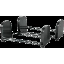 Obciążenie dodatkowe hantli PowerBlock Sport EXP Stage 3 PowerBlock® - 1 | klubfitness.pl