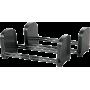 Obciążenie dodatkowe hantli PowerBlock Sport EXP Stage 3 PowerBlock - 1 | klubfitness.pl