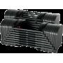 Hantle regulowane PowerBlock Sport EXP Stage 3 | waga 1÷41kg | para,producent: PowerBlock, zdjecie photo: 1 | klubfitness.pl | s