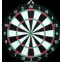 Tarcza dart na ostre rzutki   dwustronna   średnica 41cm,producent: NONAME, zdjecie photo: 1   online shop klubfitness.pl   sprz