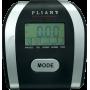 Konsola sterująca komputera Pliant,producent: Pliant, zdjecie photo: 1 | online shop klubfitness.pl | sprzęt sportowy sport equi