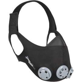 Maska treningowa Performance Mask,producent: HMS, zdjecie photo: 1 | klubfitness.pl | sprzęt sportowy sport equipment