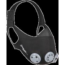 Maska treningowa Performance Mask HMS - 1   klubfitness.pl