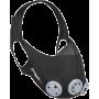 Maska treningowa Performance Mask HMS - 1 | klubfitness.pl | sprzęt sportowy sport equipment