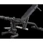 Ławka wielofunkcyjna Body-Solid FID46   rzymska z prasą do nóg,producent: Body-Solid, zdjecie photo: 1   online shop klubfitness