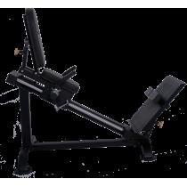 Suwnica do przysiadów Powertec P-CLS | Compact Leg Sled,producent: Powertec, zdjecie photo: 7 | online shop klubfitness.pl | spr