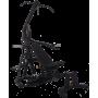 Atlas wielofunkcyjny Powertec WB-LS16-BB Levergym | izolowane ramiona,producent: Powertec, zdjecie photo: 1 | klubfitness.pl | s