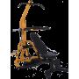 Atlas wielofunkcyjny Powertec WB-LS16-YY Levergym | izolowane ramiona,producent: Powertec, zdjecie photo: 2 | klubfitness.pl | s