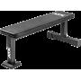 Ławka treningowa pozioma ATX® FBX-610 | Flat Bench Pro,producent: ATX, zdjecie photo: 1 | klubfitness.pl | sprzęt sportowy sport