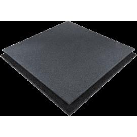 Podłoga gumowa Gymfloor® RTF-15-700 | 100x100cm | 15mm grubość Gym-Floor - 1 | klubfitness.pl