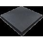 Podłoga gumowa Gymfloor® RTF-15-700 | 100x100cm | 15mm grubość,producent: Gym-Floor, zdjecie photo: 1 | online shop klubfitness.